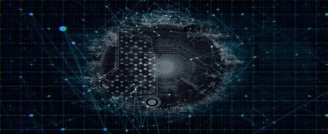 Understanding-IoT
